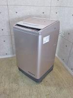 日立 全自動洗濯機 BW-10WV