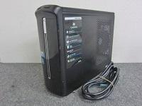 Gateway デスクトップPC Win7 Core i3 3.20GHz
