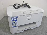 EPSON ビジネス インクジェットプリンタ PX-B700