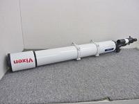 VIXEN ビクセン ポルタ 天体望遠鏡 A80Mf