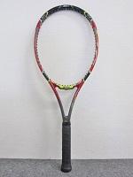 スリクソン REVO CX 2.0 G3 テニスラケット