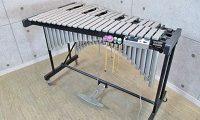 ヤマハ ビブラフォーン 鉄琴 YV-600C