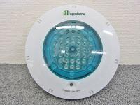 フラックス イルマーブルースパーレ 浴室用水素発生器 FLSP-14