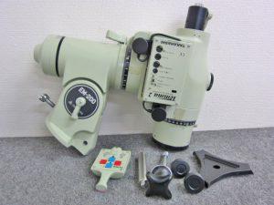 高橋製作所 タカハシ EM-200 Temma2 赤道儀