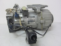 三菱 LIMI-STOP Z 工業用クラッチモーター クレーン用電子機器 LK-CL-1 CA-ZK254F