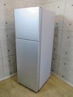 日立 冷凍冷蔵庫 R-23GA