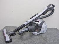 シャープ POWER CYCLONE サイクロン掃除機 EC-P8X