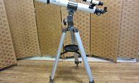 MIZAR 天体望遠鏡 70R 屈折式 70mm