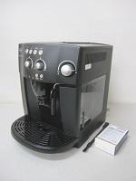 横浜市にて コーヒーマシン  ESAM1000SJ を買取ました