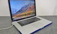 Apple MacBook Pro 中国語キーボード A1286