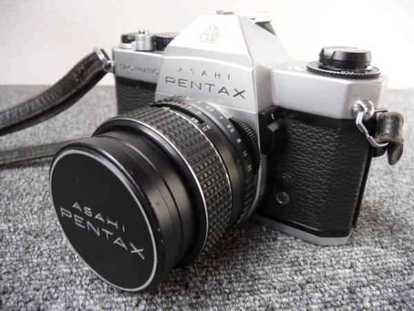 【買取】フィルムカメラは売れる?名シリーズを集めて比較検証!