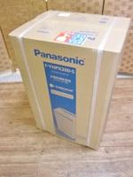横浜市にてパナソニック 除湿器 F-YHP200-Sを買取ました