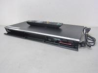 世田谷区にてブルーレイレコーダー BDZ-ES500を買取ました