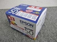 エプソン 純正 インクカートリッジ IC6CL 6色パック