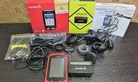 ガーミン GPS サイクルコンピューター EDGE 1000J リアビューレーダー RTL500