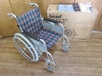 大和市にて 幸和 TacaoF 車椅子 B-30 を買取ました