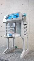 池永鉄工 業務用かき氷機 SI-150S