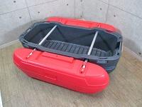 東村山市にて フロートボード Z-1 2017 を買取ました