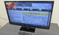 パナソニック 液晶テレビ TH-L32C6