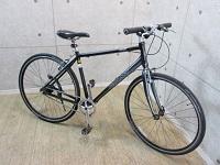 小金井市にて ジャイアント エスケープ クロスバイクを買取ました