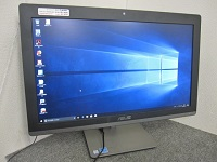 港北区にて ASUS 一体型PC V230IC を買取ました