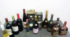 洋酒まとめ シーバスリーガル レミーマルタン コニャック Otard XO等 ウイスキー ワイン