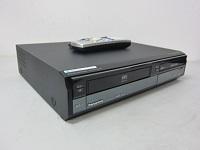 八王子市にて DVDレコーダー DMR-XW41V を買取ました