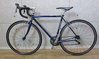 アンカー RNC3 ロードバイク 105コンポ
