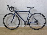 大田区にて  アンカー RNC3 ロードバイク を買取ました