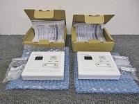 大和市にて 給湯器用リモコン MC-33-A を買取ました