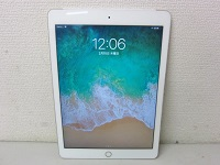 Apple iPad Air ドコモ 16GB A1567