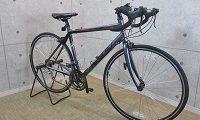 ELT Z100 シマノ SORA ロードバイク FS52