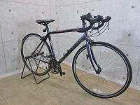 小平市にて FELT ロードバイク FS52 を買取ました