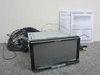 青梅市にて カロッツェリア カーナビ AVIC-0007 を買取ました