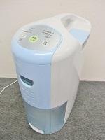 小平市にて コロナ 衣類乾燥除湿器 CD-P6315を買取ました
