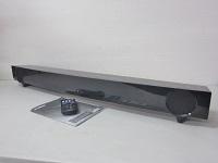 ヤマハ スピーカー フロントサラウンドシステム YAS101