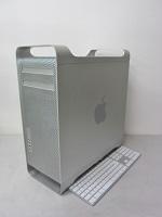 東村山市にて Apple MacPro A1186 を買取ました