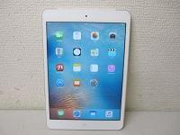 Apple iPad mini2 A1490