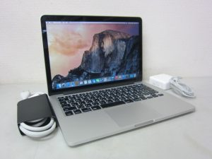MacBookPro_Apple_MGX92J_A