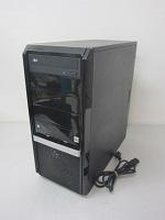 BTO PC GeForceGTX550Ti を宅配買取ました