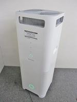 世田谷区にて バルミューダ 空気清浄機 EJT-1100SD を買取ました