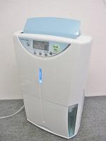 コロナ コンプレッサー式 除湿器 BD-H103