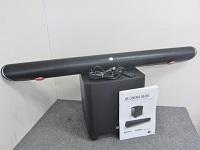 八王子市にて JBL ホームシアター SB450 を買取ました