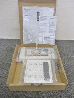 大和市にて ノーリツ リモコン RC-B001 を買取ました