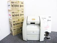相模原市にて ラベルプリンタ CPM-100HⅡ を買取ました
