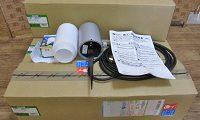 大光電機 LED アウトドアアプローチ灯 DWP-38627Y 4個