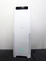 相模原市にて バルミューダ 空気清浄機 EJT-1000 を買取ました
