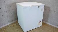 カノウ冷機 1冷凍ストッカー 超低温フリーザー PRO11