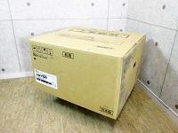 相模原市にて ビルトインガスコンロ PD-N60WV-60CV を買取ました