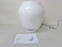 世田谷区にてバルミューダ 加湿器 ERN-1000SDを買取ました